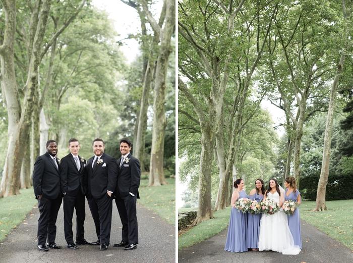 Drumore_Estates_Lancaster_PA_Garden_Wedding_23.jpg