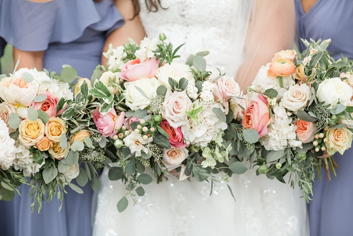 Drumore_Estates_Lancaster_PA_Garden_Wedding_24.jpg
