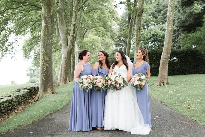 Drumore_Estates_Lancaster_PA_Garden_Wedding_25.jpg