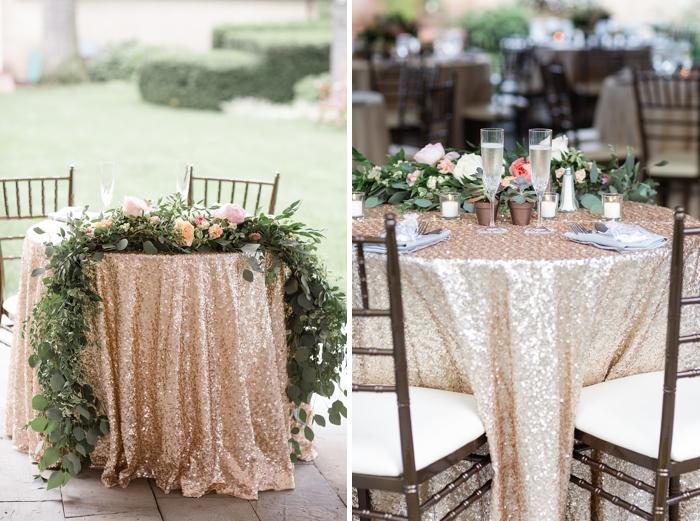 Drumore_Estates_Lancaster_PA_Garden_Wedding_33.jpg