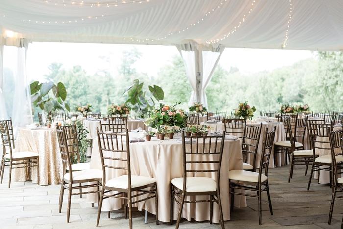 Drumore_Estates_Lancaster_PA_Garden_Wedding_34.jpg