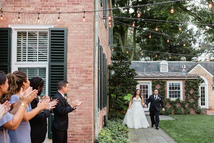 Drumore_Estates_Lancaster_PA_Garden_Wedding_37.jpg