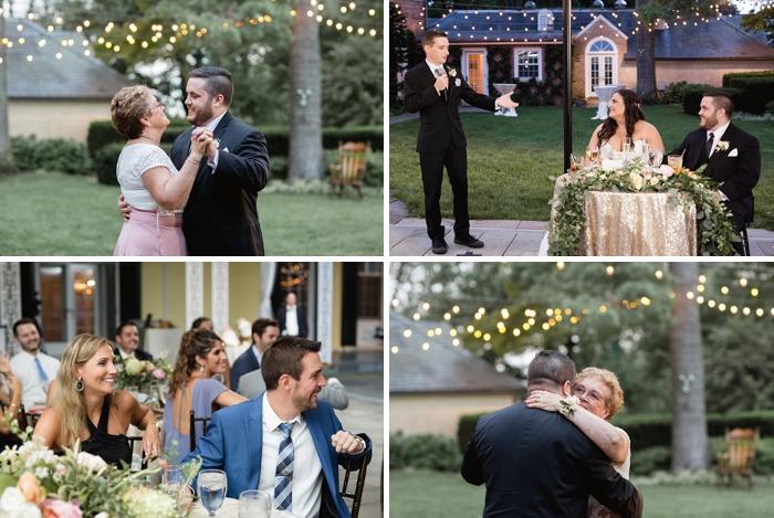 Drumore_Estates_Lancaster_PA_Garden_Wedding_42.jpg