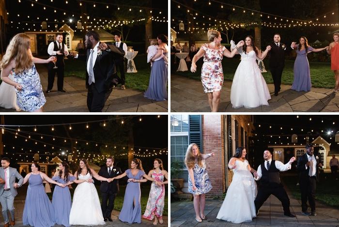 Drumore_Estates_Lancaster_PA_Garden_Wedding_44.jpg