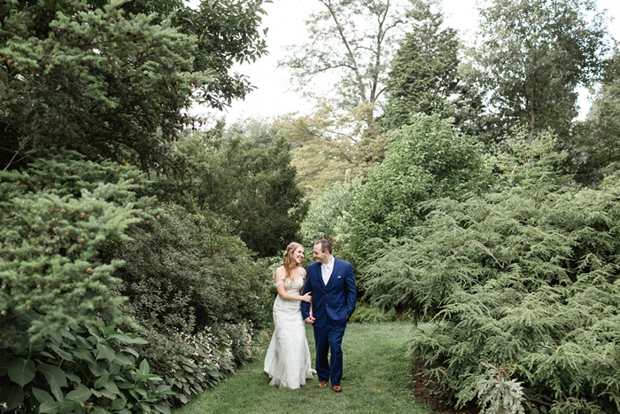 Welkinweir_Estate_Wedding_14.jpg