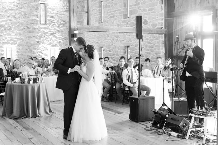 The_Barn_At_Silverstone_Lancaster_PA_Wedding_43.jpg