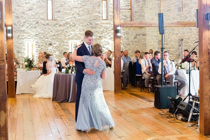 The_Barn_At_Silverstone_Lancaster_PA_Wedding_48.jpg