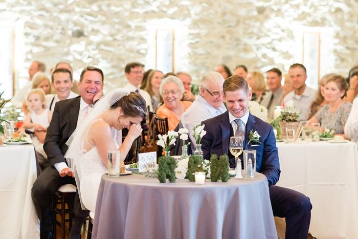 The_Barn_At_Silverstone_Lancaster_PA_Wedding_51.jpg