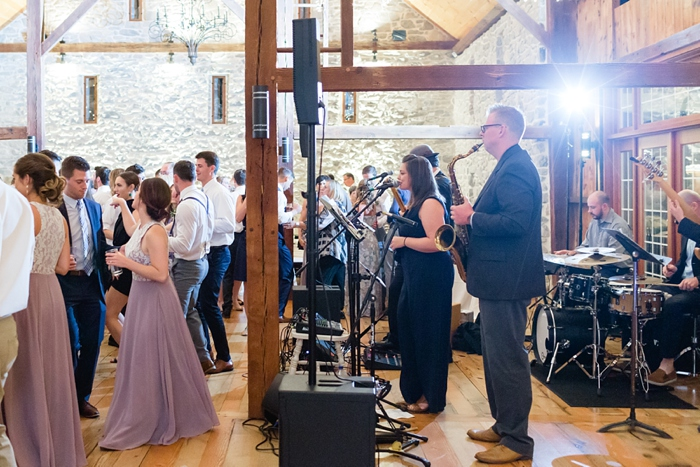 The_Barn_At_Silverstone_Lancaster_PA_Wedding_53.jpg