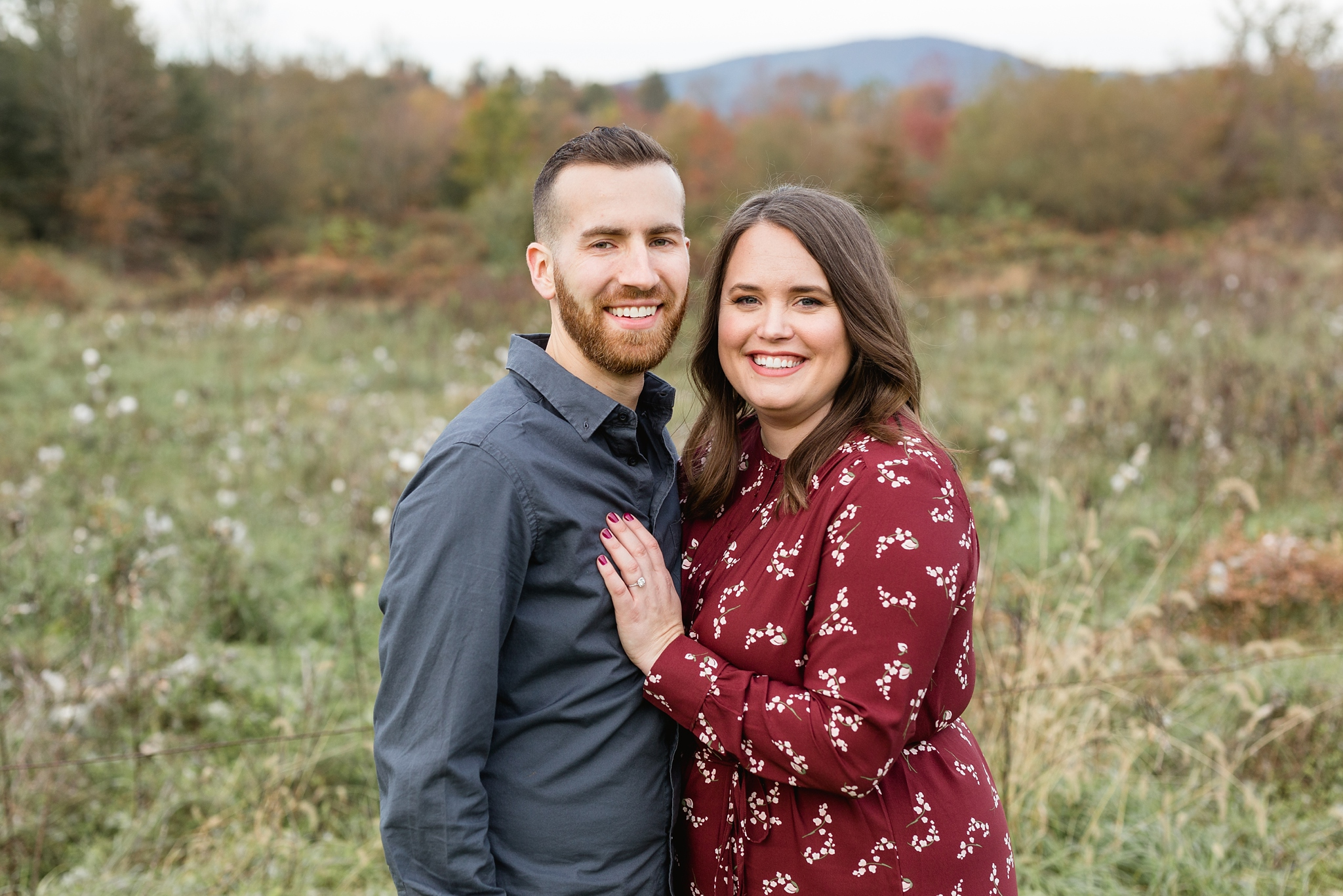 middle_creek_wildlife_engagement_session_02.jpg