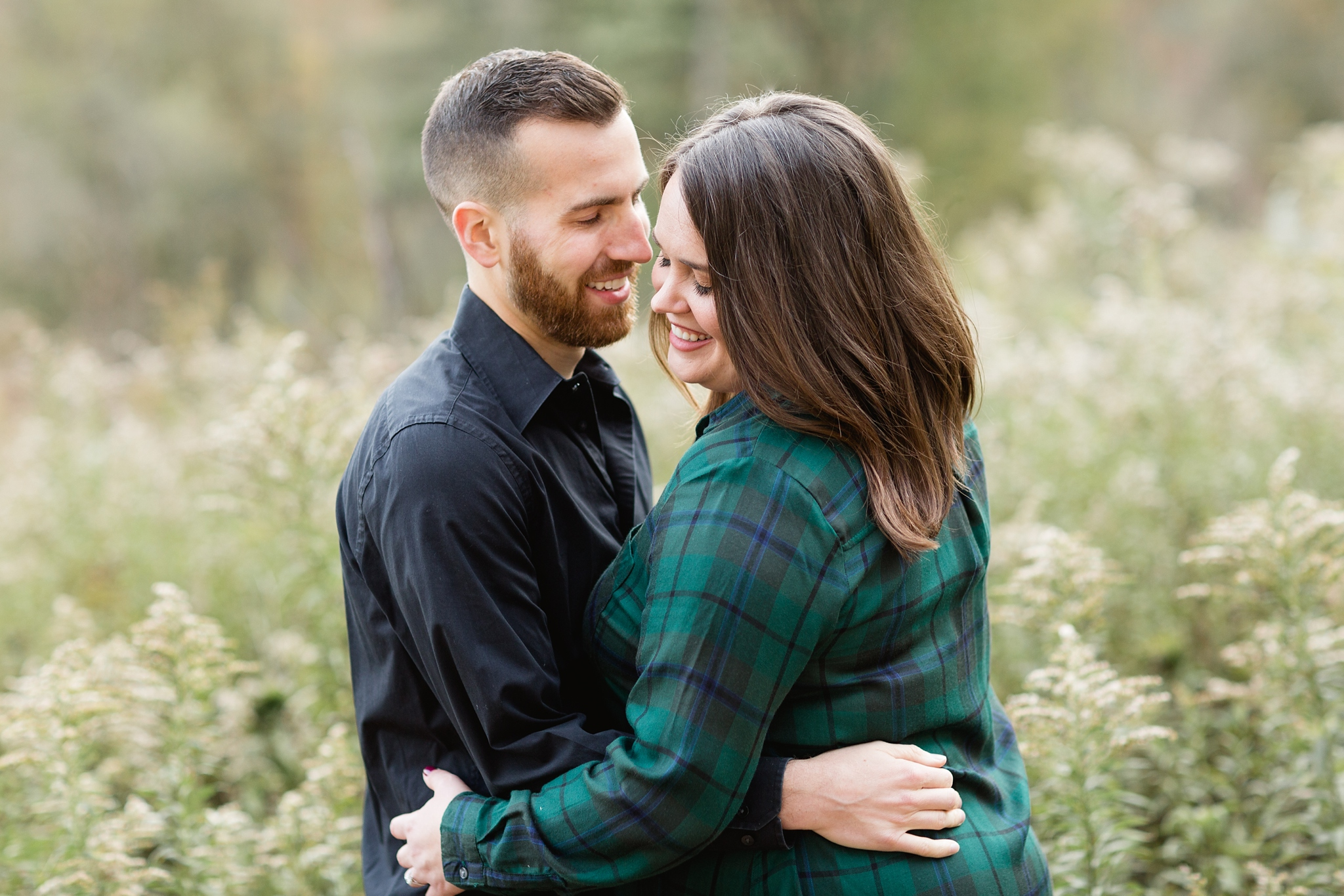 middle_creek_wildlife_engagement_session_13.jpg