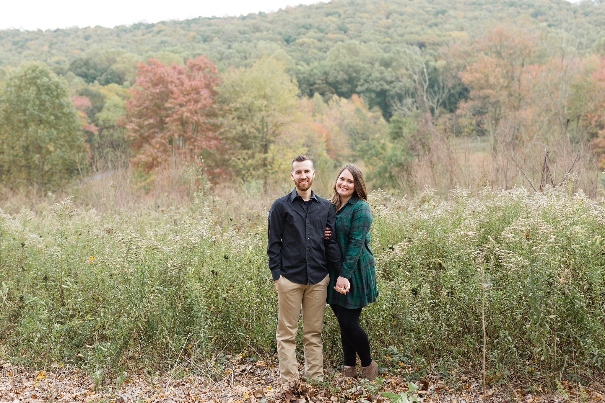 middle_creek_wildlife_engagement_session_12.jpg