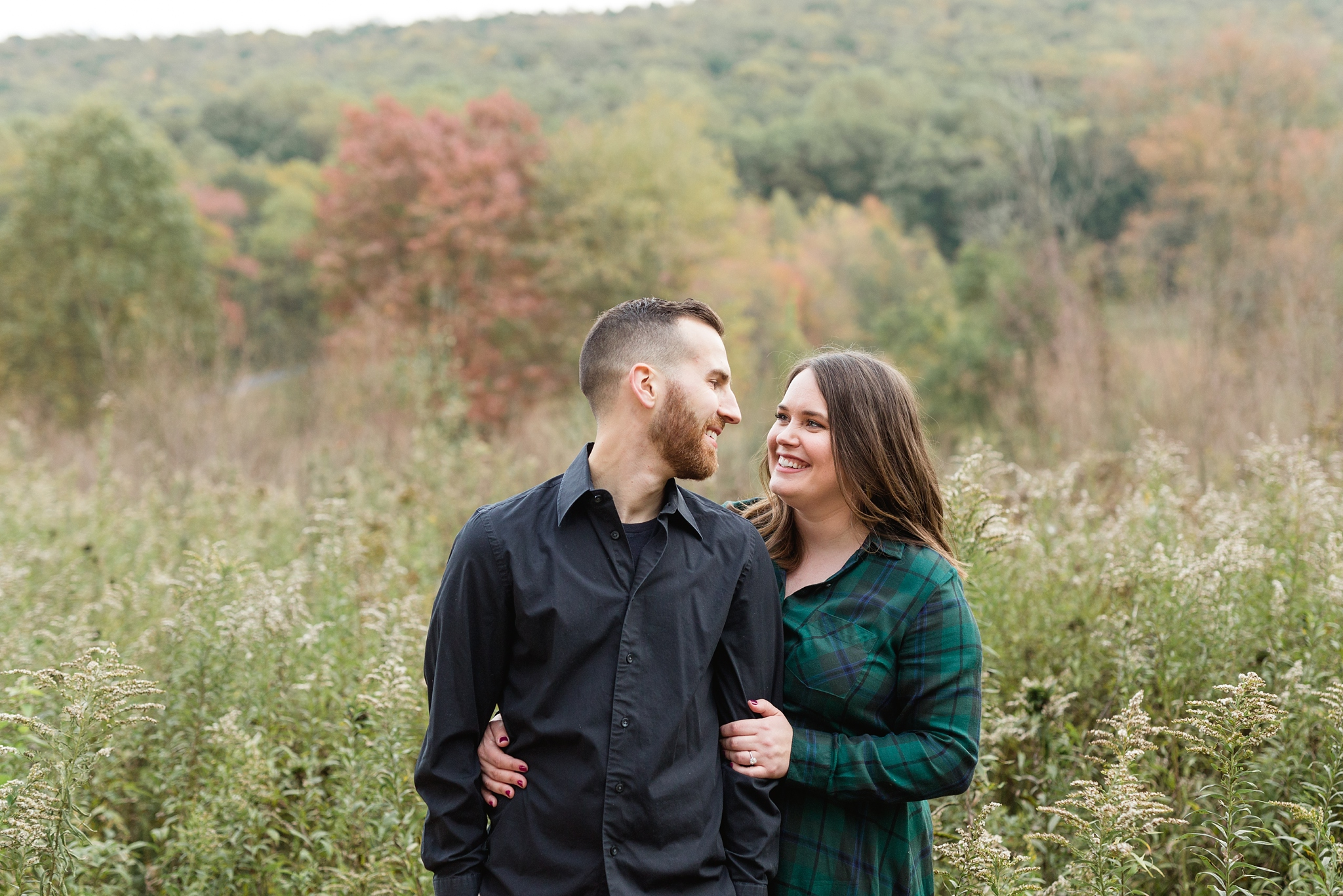 middle_creek_wildlife_engagement_session_14.jpg