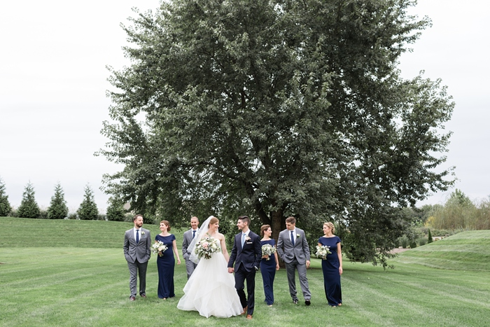 Stoltzfus_Homestead_Lancaster_Wedding_25.jpg