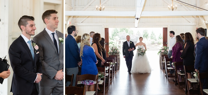 Stoltzfus_Homestead_Lancaster_Wedding_33.jpg