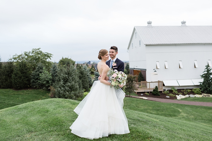 Stoltzfus_Homestead_Lancaster_Wedding_39.jpg