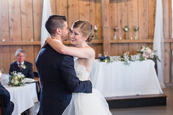 Stoltzfus_Homestead_Lancaster_Wedding_45.jpg