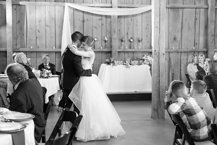 Stoltzfus_Homestead_Lancaster_Wedding_46.jpg
