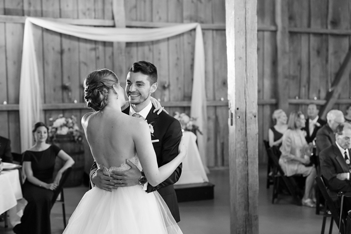 Stoltzfus_Homestead_Lancaster_Wedding_47.jpg