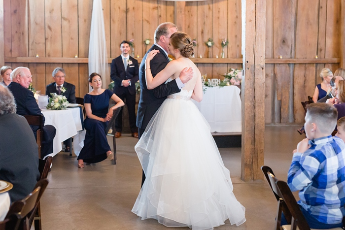 Stoltzfus_Homestead_Lancaster_Wedding_48.jpg