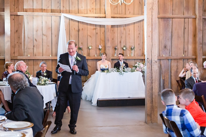 Stoltzfus_Homestead_Lancaster_Wedding_50.jpg