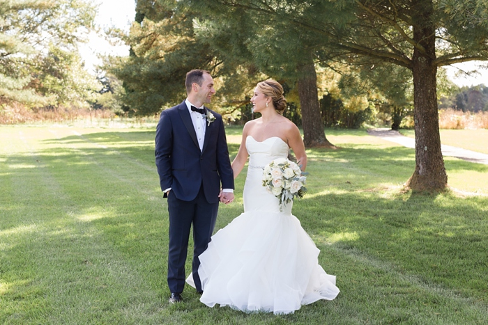 Sidney_willoughby_run_gettysburg_wedding_10.jpg