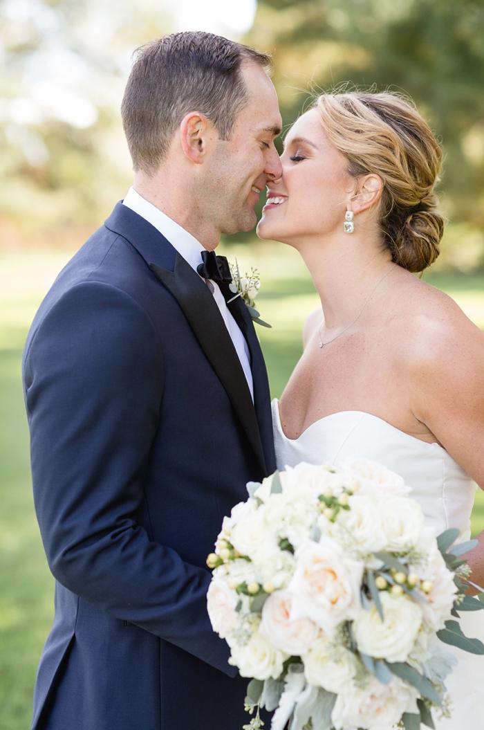 Sidney_willoughby_run_gettysburg_wedding_11.jpg