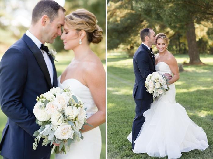 Sidney_willoughby_run_gettysburg_wedding_12.jpg