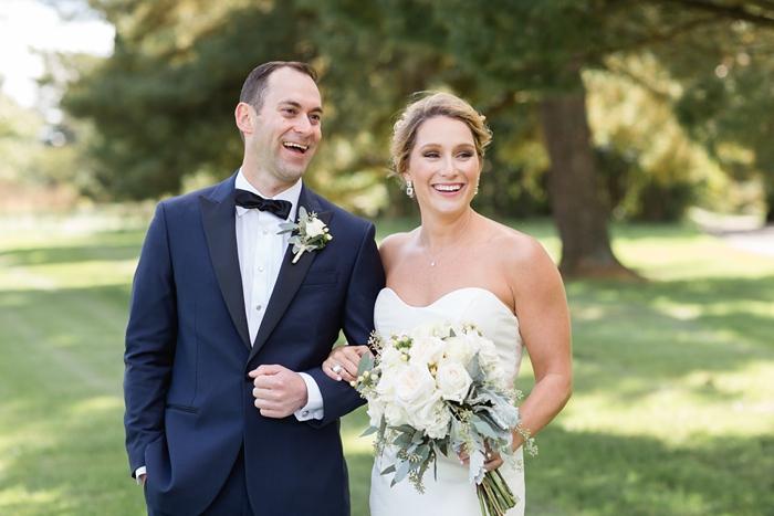 Sidney_willoughby_run_gettysburg_wedding_13.jpg