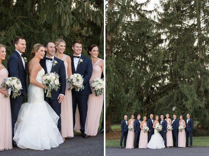 Sidney_willoughby_run_gettysburg_wedding_15.jpg