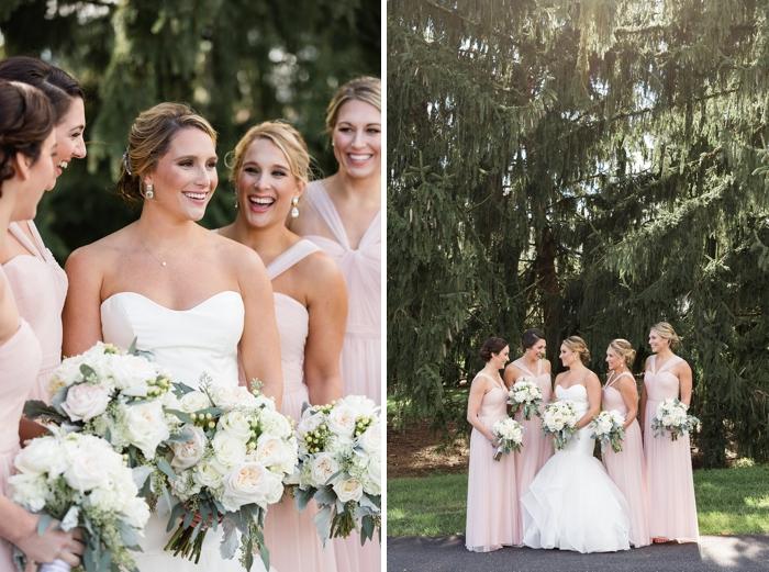 Sidney_willoughby_run_gettysburg_wedding_17.jpg