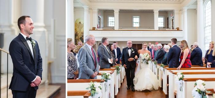 Sidney_willoughby_run_gettysburg_wedding_21.jpg