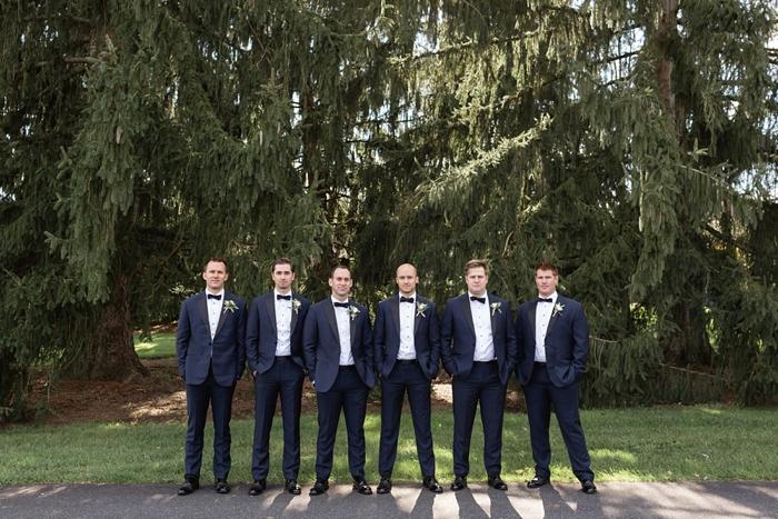 Sidney_willoughby_run_gettysburg_wedding_20.jpg