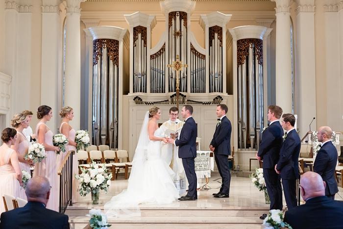 Sidney_willoughby_run_gettysburg_wedding_24.jpg