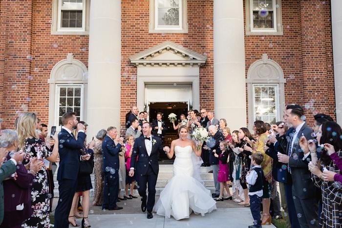 Sidney_willoughby_run_gettysburg_wedding_27.jpg