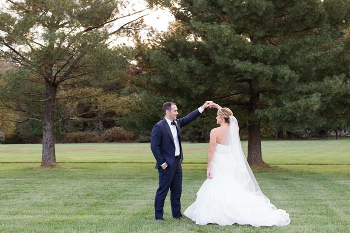 Sidney_willoughby_run_gettysburg_wedding_28.jpg