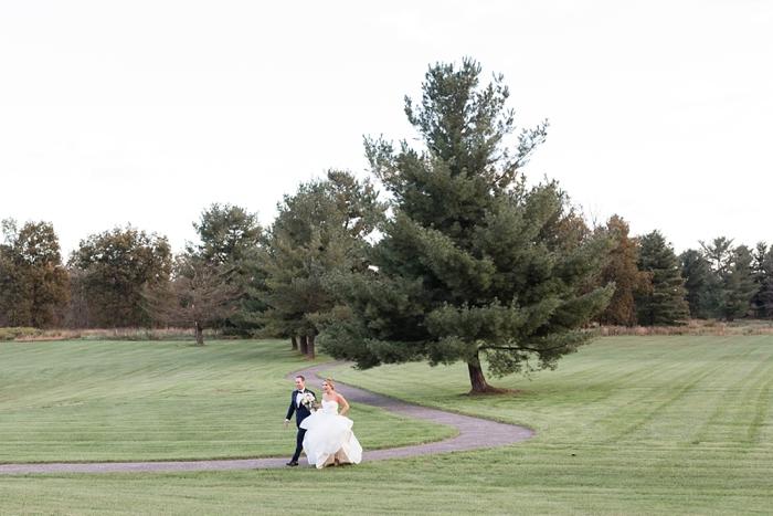 Sidney_willoughby_run_gettysburg_wedding_30.jpg