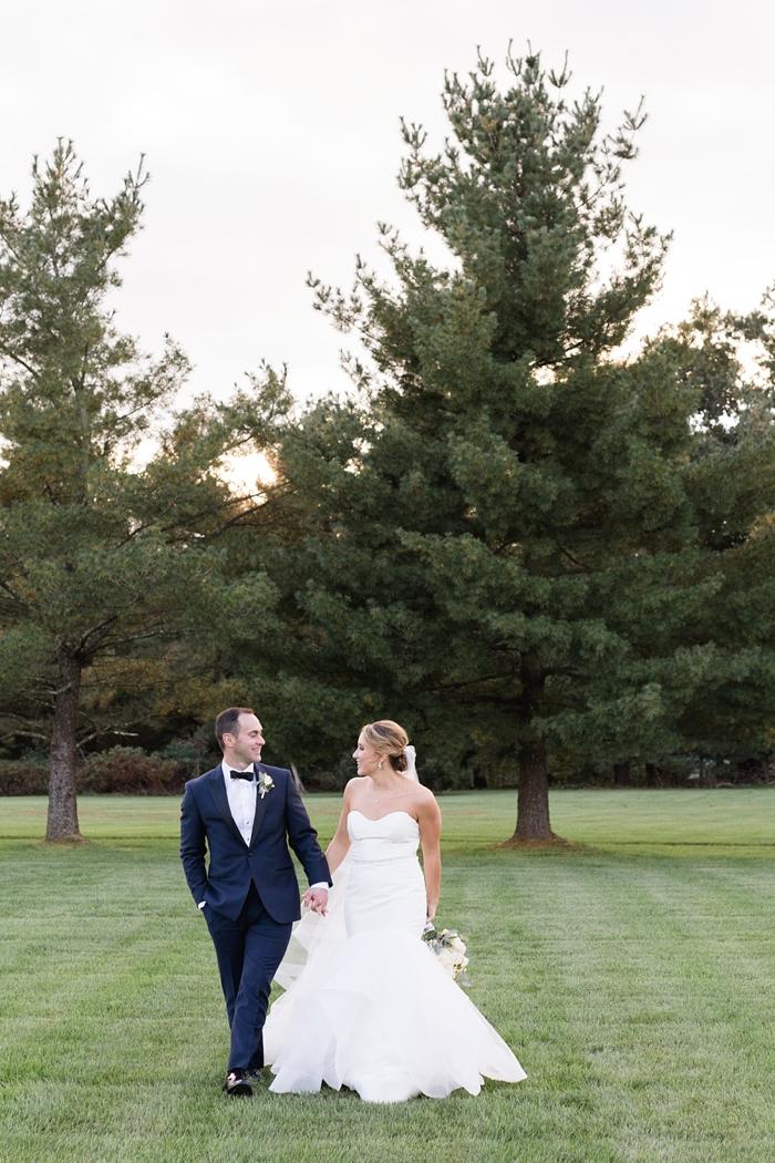 Sidney_willoughby_run_gettysburg_wedding_29.jpg