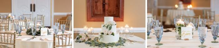 Sidney_willoughby_run_gettysburg_wedding_31.jpg