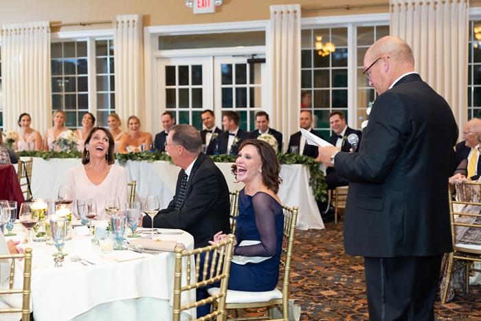 Sidney_willoughby_run_gettysburg_wedding_32.jpg