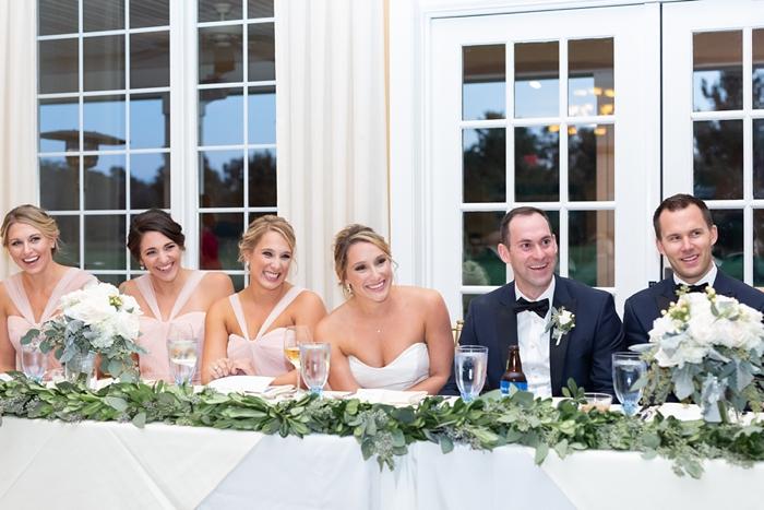 Sidney_willoughby_run_gettysburg_wedding_33.jpg