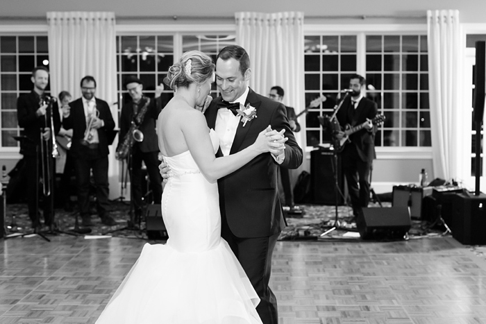 Sidney_willoughby_run_gettysburg_wedding_37.jpg