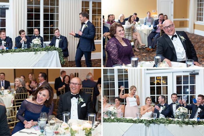 Sidney_willoughby_run_gettysburg_wedding_36.jpg