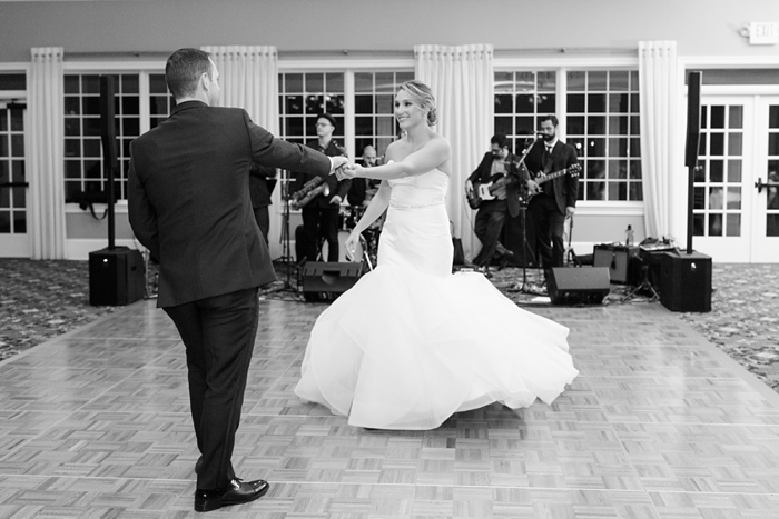 Sidney_willoughby_run_gettysburg_wedding_38.jpg