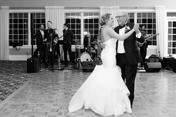 Sidney_willoughby_run_gettysburg_wedding_42.jpg