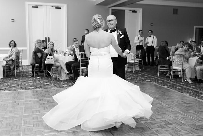 Sidney_willoughby_run_gettysburg_wedding_43.jpg