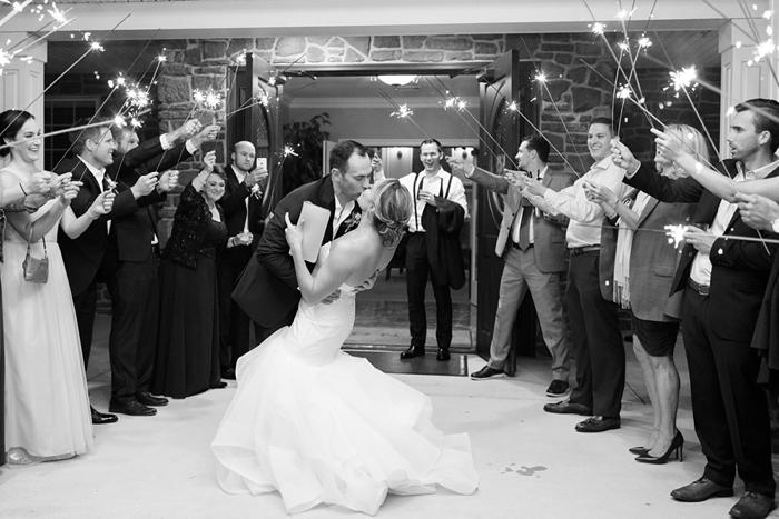 Sidney_willoughby_run_gettysburg_wedding_47.jpg