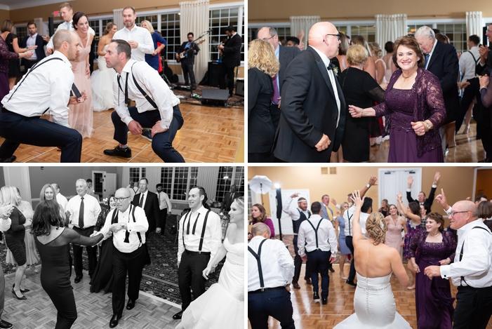 Sidney_willoughby_run_gettysburg_wedding_46.jpg