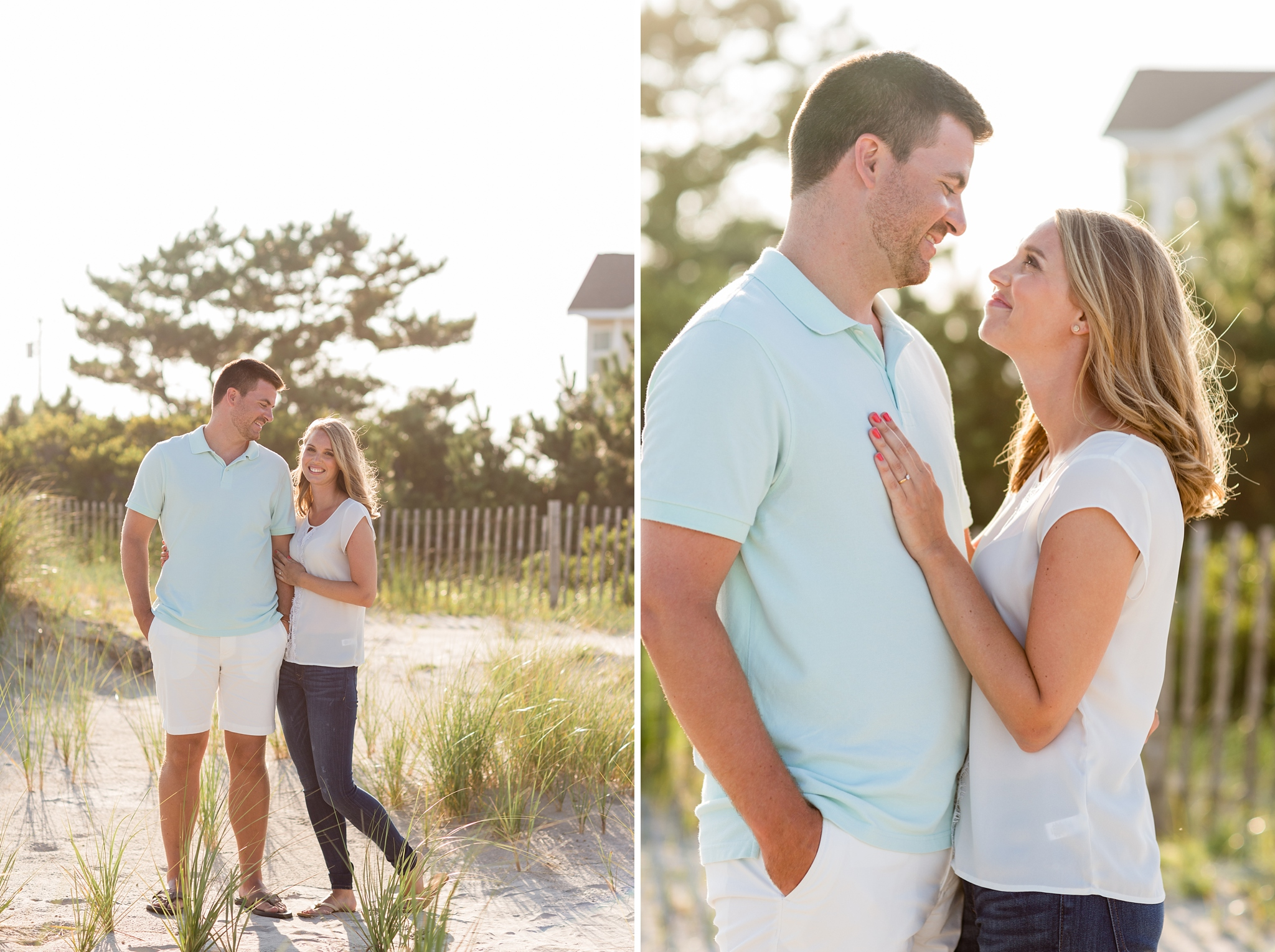 Sea_Isle_City_NJ_Beach_Engagement_Session_02.jpg