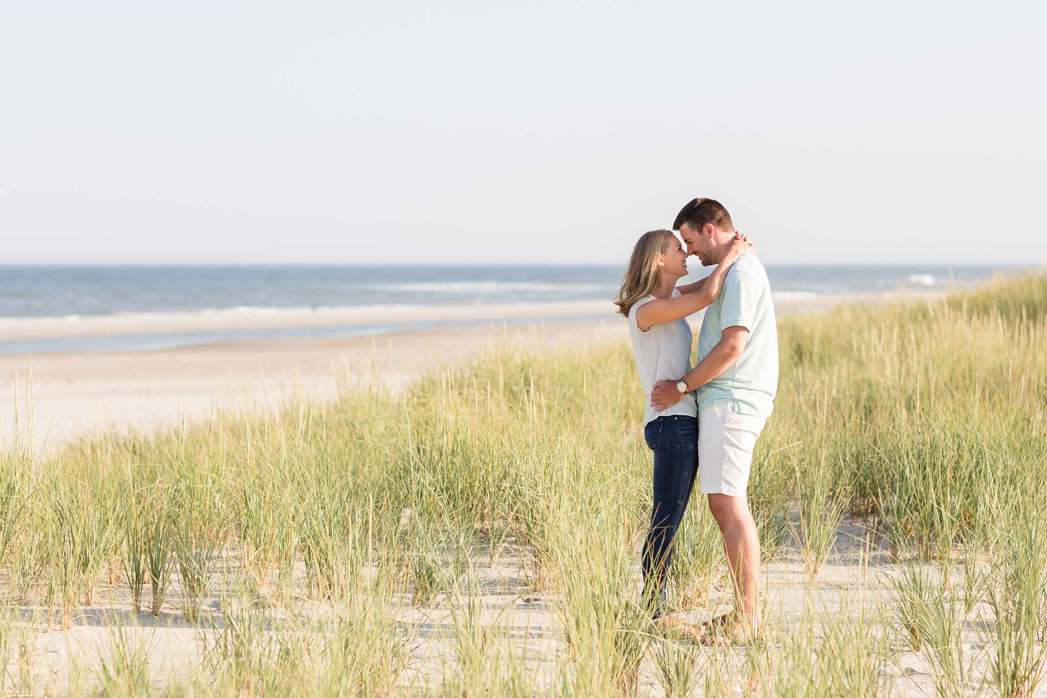 Sea_Isle_City_NJ_Beach_Engagement_Session_01.jpg